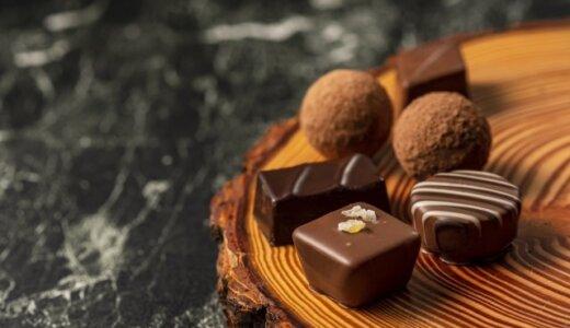 チョコをやめられないの本当の理由 ・心理| 病気の可能性や対処法を解説