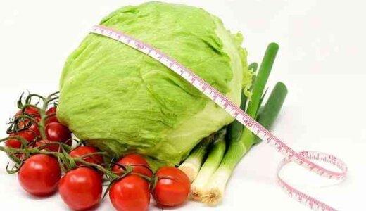 レタスが苦い本当の理由 | おすすめの対処法と食べ方も解説します